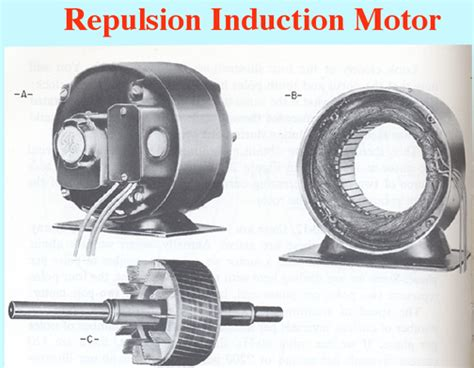 ac induction motor hsc physics ac induction motor uses 28 images image gallery induction motor applications meters