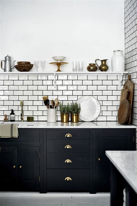 kitchen design with tiles kitchen tiles inspiration the house project goes