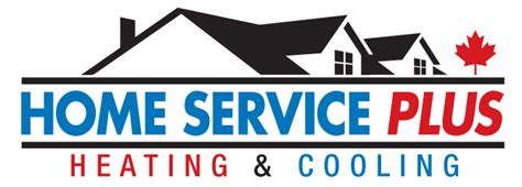 home service plus home air conditioning expertshome