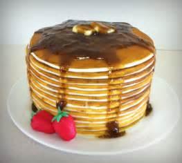pfannkuchen kuchen pancake cake it s what s for breakfast technabob
