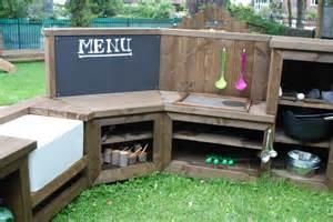 Country Kitchen Ideas Uk Eden Play Mud Kitchen