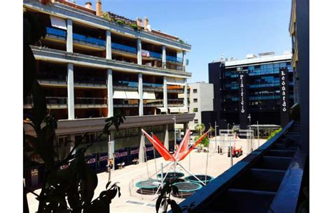 parco leonardo appartamenti in vendita privato vende appartamento bilocale parco leonardo athena