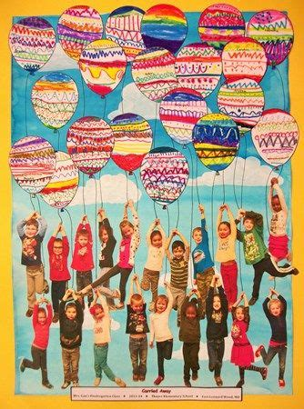 themes photo de classe klasse for kids pinterest ench 232 res peintures