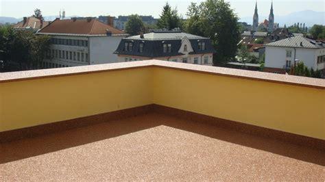 resine impermeabilizzanti per terrazzi galleria fotografica impermeabilizzazioni di balconi e