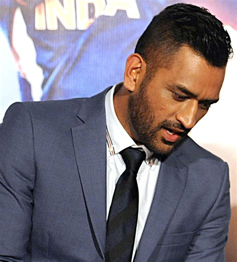 dhoni hairstyles hd images m s dhoni hair style short hairstyle 2013