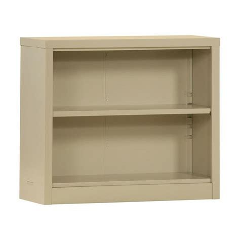 sandusky mobile 5 shelf steel bookcase in bm40361872