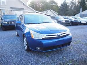 Used Cars For Sale In Altoona Pa 5000 Cheap Cars For Sale Altoona Pa Carsforsale