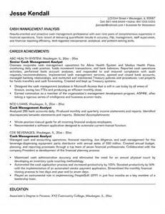 Exles Of Interpersonal Skills For Resume by Interpersonal Skills Resume Free Resume Templates