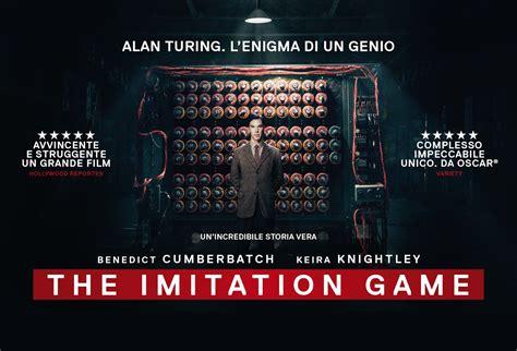 film codice enigma the imitation game theimitationgame