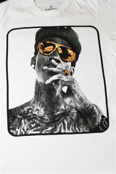 is wiz khalifa illuminati t shirt wiz khalifa illuminati swag lectro eleven