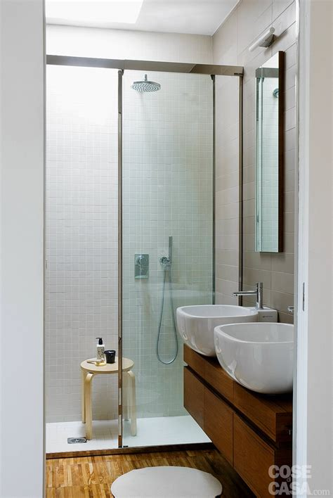 bagno pubblico disabili dimensioni minime bagno pubblico trova le migliori idee