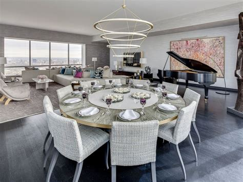one57 new york luxury apartment for sale architectural digest what the most expensive apartment in new york city will