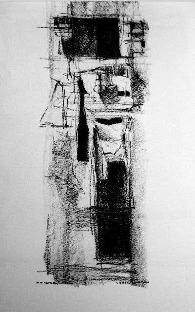 Pintor Luis Dourdil 1914 - 1989   Obras de arte