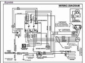 sanyo mini split air conditioner wiring diagram get free image about wiring diagram