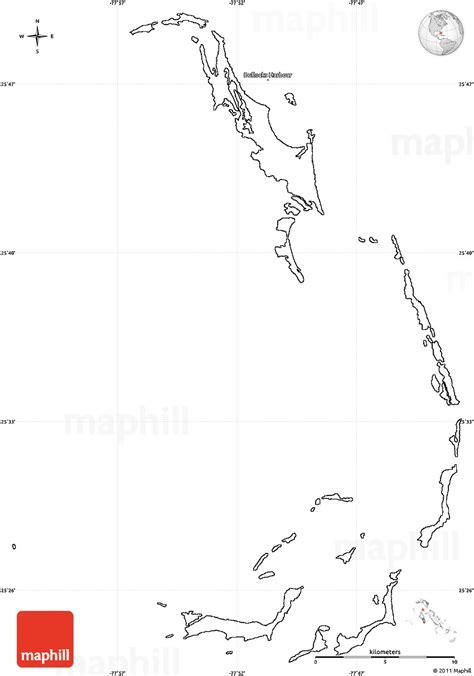 bahamas map coloring page bahamas coloring map coloring pages