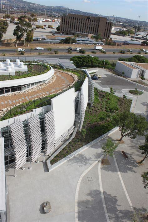 Landscape Architecture Pay Edsa Landscape Architect Salary 28 Images Landscape