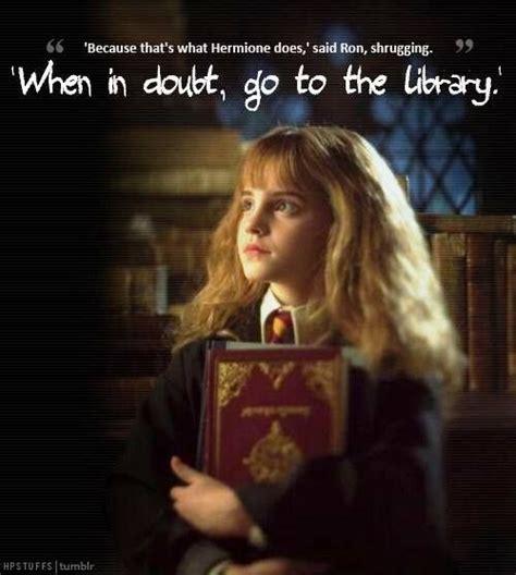 life with hermione 17 beste afbeeldingen over bibliotheek op pinterest