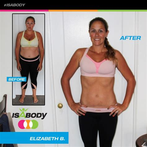 Detox Success Stories by 162 Best Isagenix Before And After Pics Images On
