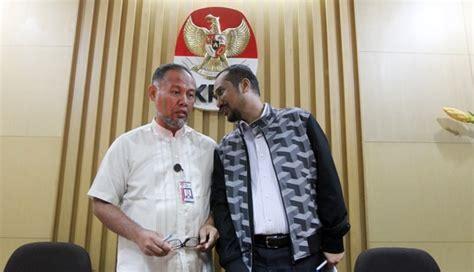 Nganimasi Bersama Be Bambang Gunawan reaksi kpk ketika dpr setujui komjen budi gunawan