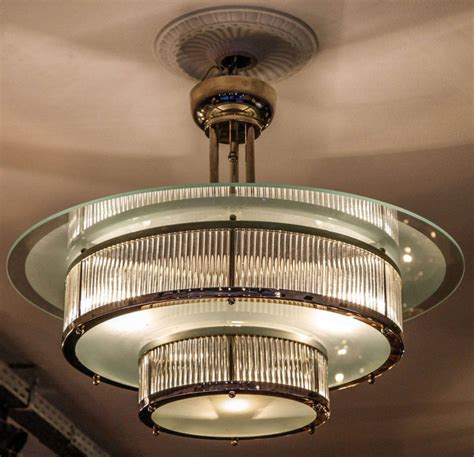 Art Deco Chandelier Design Best Home Decor Ideas Chandelier Designs