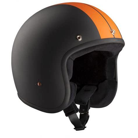 bandit design jethelm test casques bandit helmets jet race ece de bandit helmets