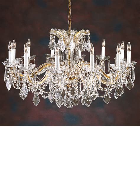 to ceiling chandelier chandelie and theresa chandelier for