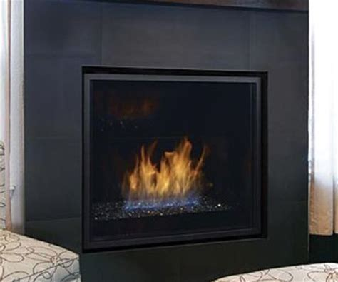 regency l965e gas fireplace aqua quip