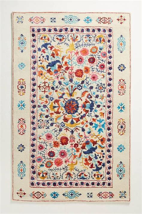 rug sale canada rugs products bookmarks design inspiration and ideas