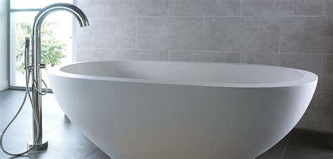 Duschen In Badewanne 1005 by Badewannen Armaturen Freistehend Gispatcher
