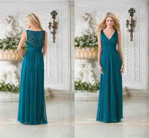teal color bridesmaid dresses teal chiffon bridesmaid dresses wedding and bridal