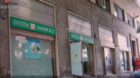banca intesa sanpaolo genova nuovi orari di sportello per banca intesa fisac cgil