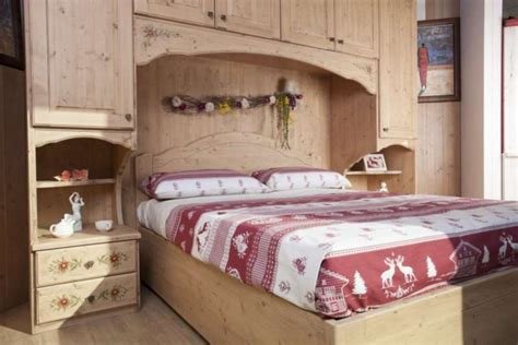 camere da letto rustiche matrimoniali arredamento rustico arredamento camere da letto