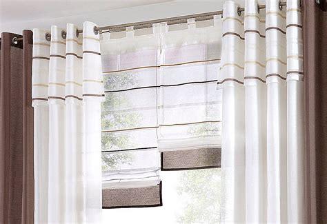 moderne gardinen fur schlafzimmer gardinen f 252 r schlafzimmer