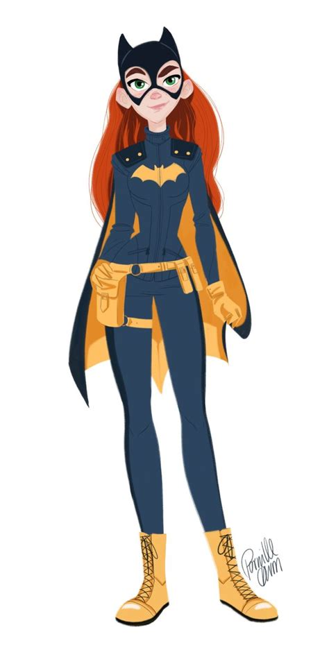 New 52 Batgirl 17 best images about batgirl 52 on batgirl costume robins and