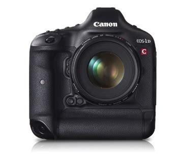Kamera Dslr Sony Termahal kamera dslr canon termahal not angka lagu terbaru