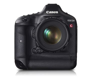 Kamera Canon Terbaru kamera dslr canon termahal not angka lagu terbaru
