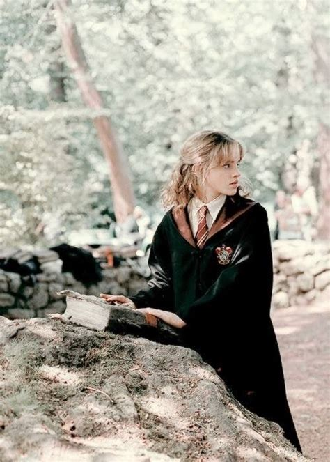 hermione jean granger the 25 best hermione granger ideas on