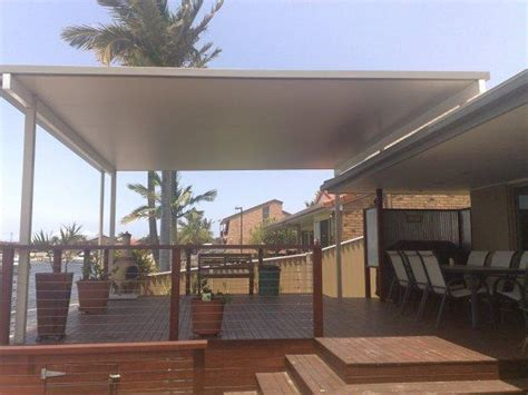 outdoor inspiration pergolas skillion pergolas