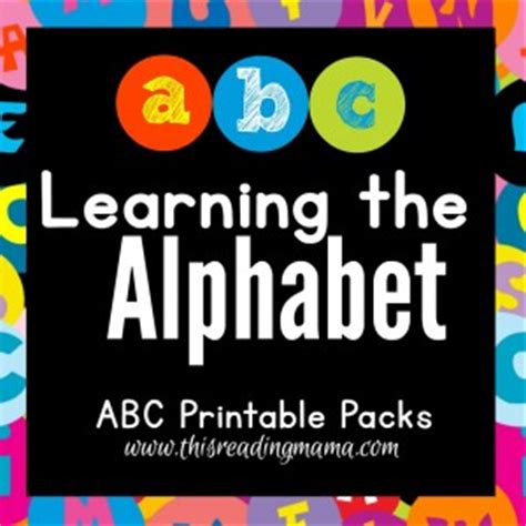 my alphabet book learning abc s alphabet a to z picture basic words book ages 2 7 for toddlers preschool kindergarten fundamentals series books teach your child to read at home