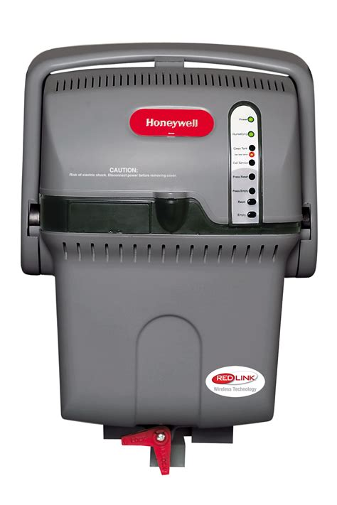 whole house steam humidifier humidifiers honeywell truesteam a c man heating and air conditioning 910 797 4287