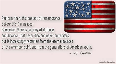 memorial day quotes and sayings quotesgram