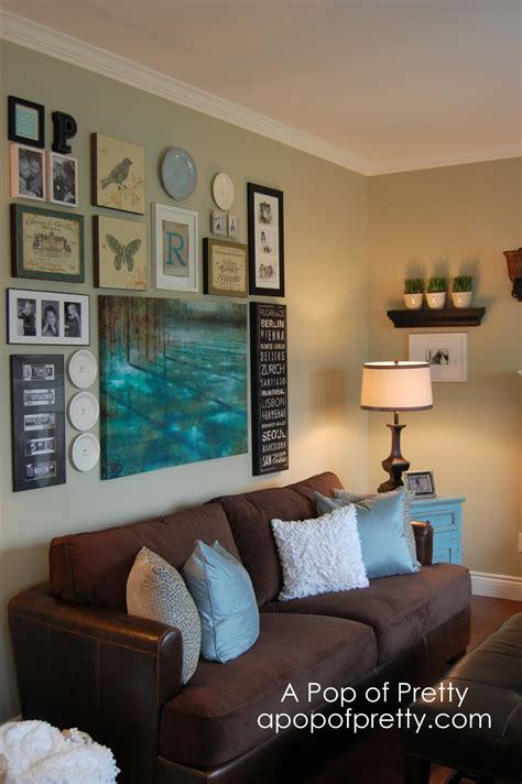 home decor blogs in canada home decor blogs in canada nautical cottage vibe get the