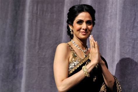 actress death pics bollywood actress sridevi s cause of death was accidental