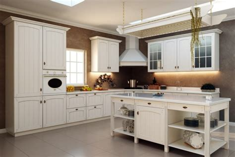 New Kitchen Design Ideas Dgmagnets Com Kitchen New Design