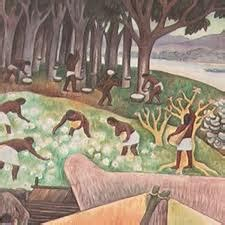 imagenes agricultura maya el mirador impaciente la agricultura en mesoam 233 rica
