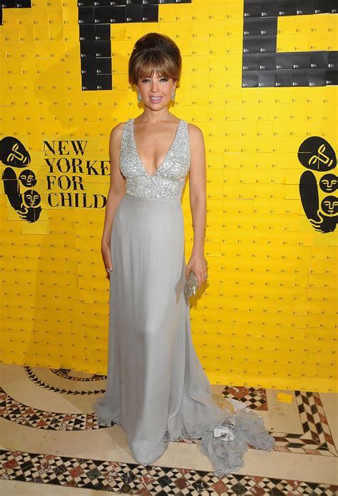 Taliaa Dress Thalia Evening Dress Thalia Dresses Skirts Looks