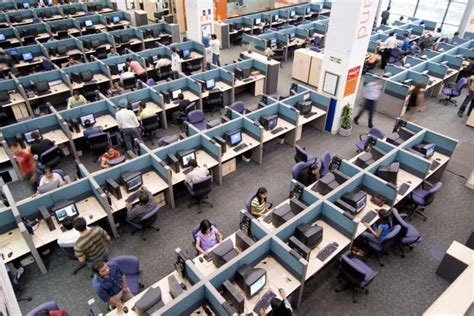 btm layout bpo jobs indian it firms set for battle over deals worth 100