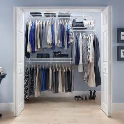 Closet Storage Organization Systems Closet Storage Organization