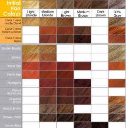 hair dye colors chart brown hair color chart coloring hair and hair