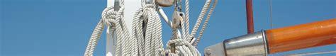 cursus platbodem zeilen varen met platbodems zeilen met platbodemjachten